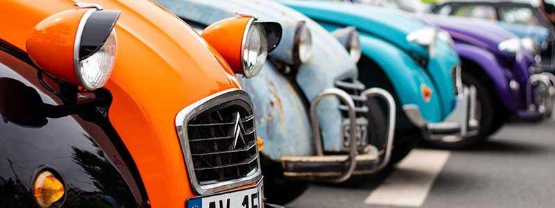 Warszawa wypożyczalnia samochodów