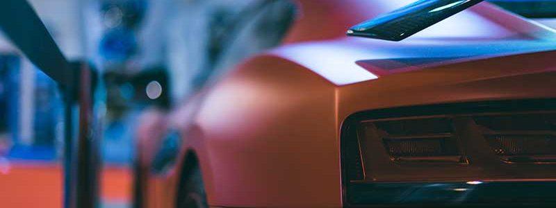 Samochód nowy czy używany?