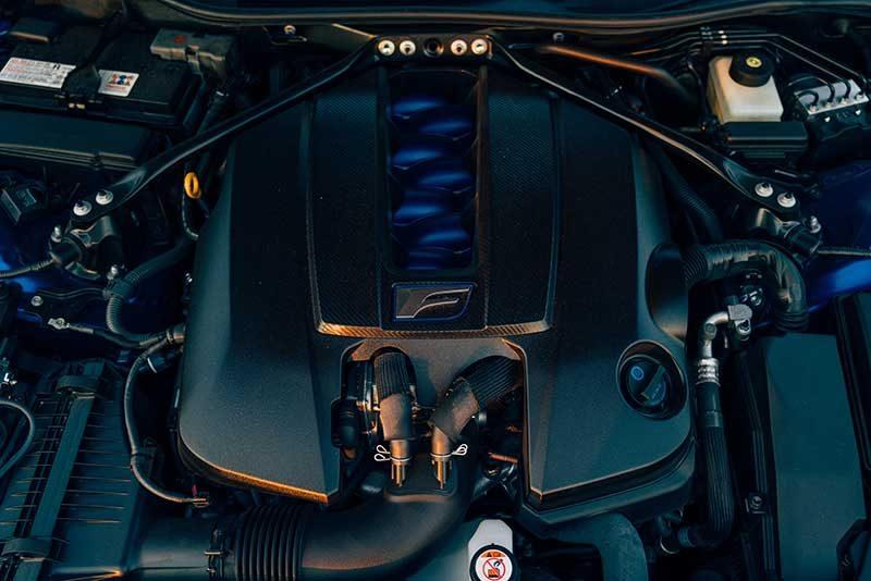 Naprawa turbosprężarek trójmiasto