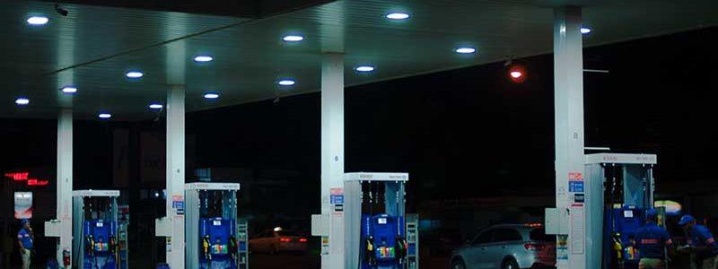 Auto na gaz – nie zawsze opłaca się przerabiać