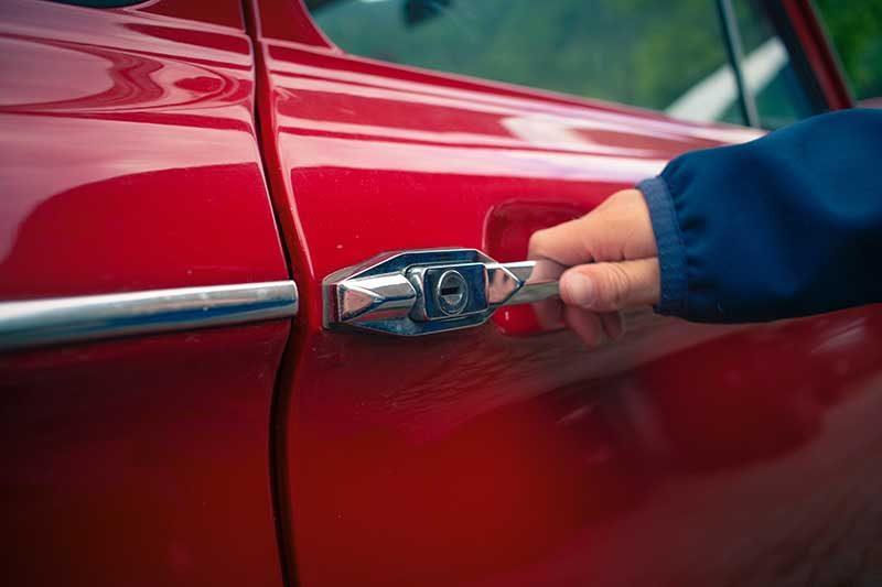Auto poleasingowe – korzystna ofrta czy wielka wpadka?