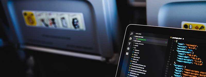 Zalety z korzystania z nawigacji samochodowej online