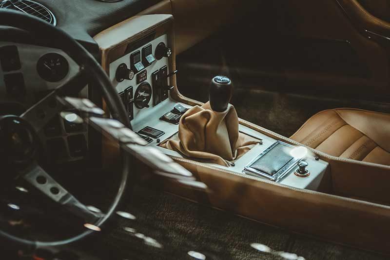 Jak kupić dobry i sprawdzony samochód używany?