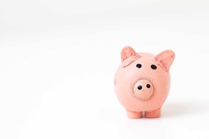 Kredyt na samochód – czy to się jeszcze opłaci?