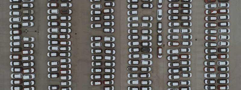 Wypożyczalnia samochodów Tarnów