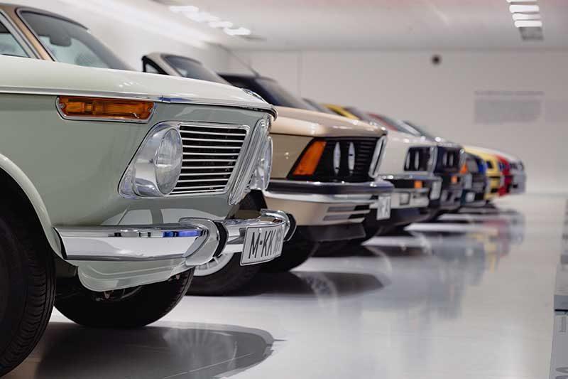 Foxrent wynajem samochodów Warszawa