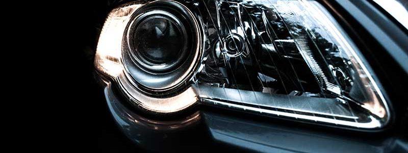 Różne sposoby na umycie samochodu
