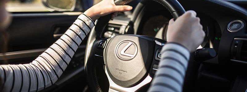 Prawo jazdy Szczacin