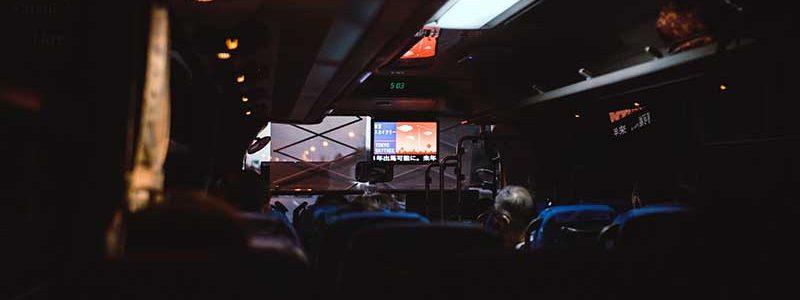 Wypozyczalnia busów Tarnów
