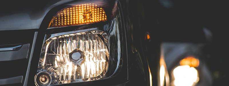 Całodobowa wypozyczalnia samochodów Tarnów